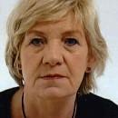 Yvonne Huiskamp