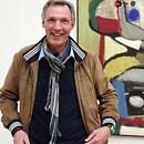 Martin Oosterwijk