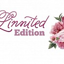 Linnited Edition Linn Meijer