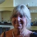 My Home Gallery Judy Bakker
